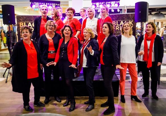 20191129 Black Friday Koningshoek Maassluis (2)