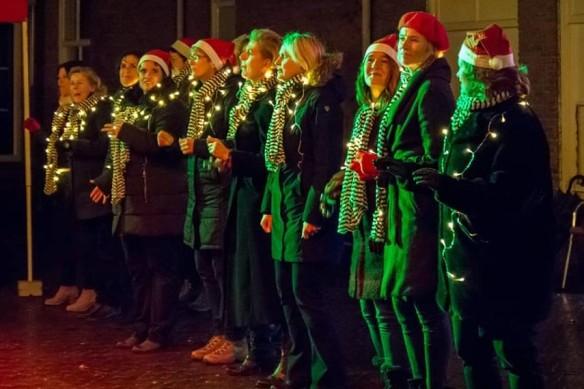 20191213 1e optreden op de Bloemhof (3)